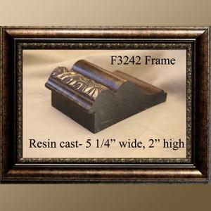 F3242 Frame