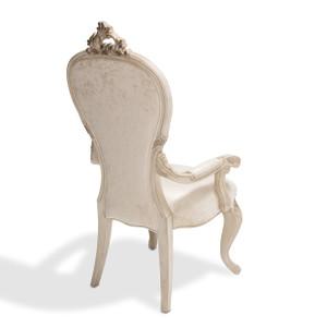 Palermo Arm Chair