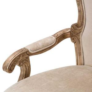 Palermo Desk Chair