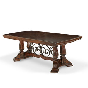 Winchester Rectangle Dining Table