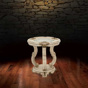 Palermo Side Table