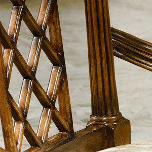 Ashbury Arm Chair