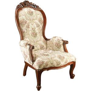 Georgianna Arm Chair