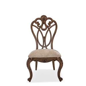 Katia Side Chair