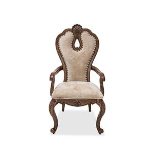 Katia Arm Chair