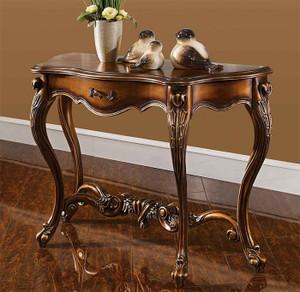 Camila Console Table