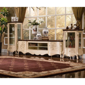 TV Cabinet (Egyptian Pearl)