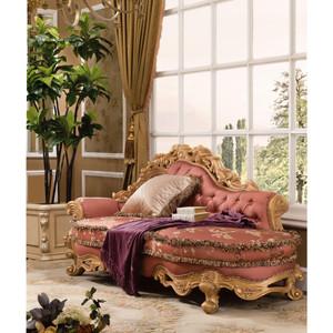 Queen Victoria Chaise