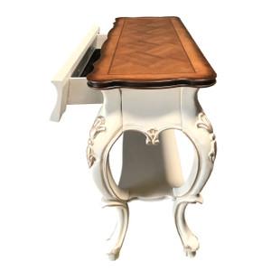 Palais d'Opale Console Table