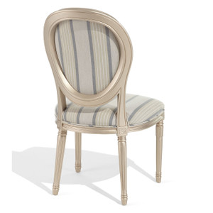 View of the Fiona Side Chair