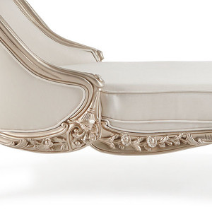 View of the Fiona Chaise