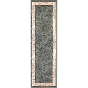 Lotus Sage Rug
