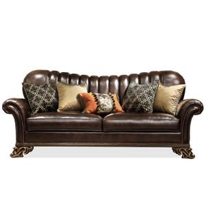 Royal Rockefeller Sofa