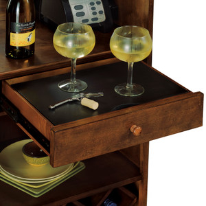 Cheers Bar Cabinet