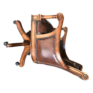 Edmund Desk Chair