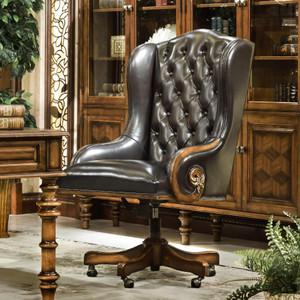 Arthur Desk Chair
