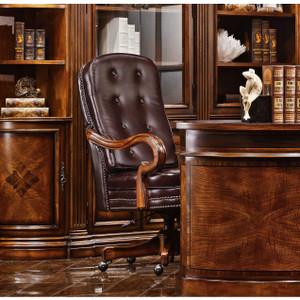 Claudius Desk Chair