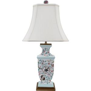 Royal Garden Lamp