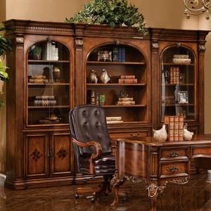 Cordelia Bookcase