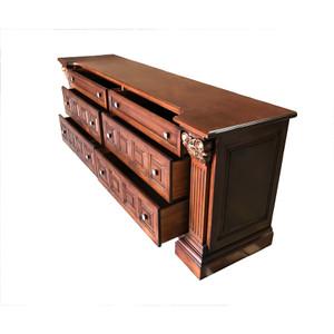 Hugo Drawer Unit (Bookcase Extra)