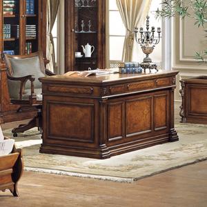 Benedict Desk
