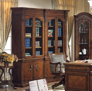 Benedict Bookcase