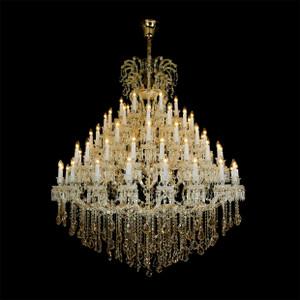 Versailles Grand Chandelier