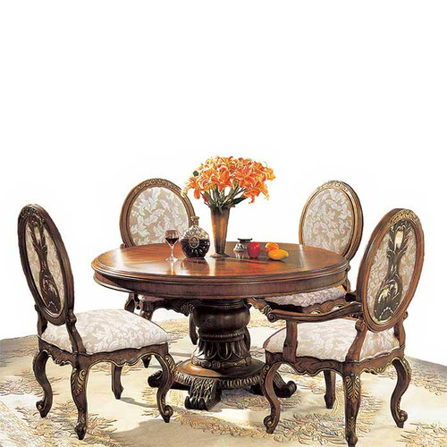 Tinsdale Dining Table