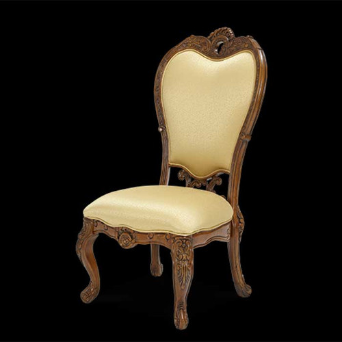 Royal Crest Side Chair