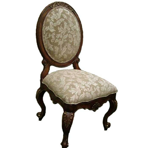 Tinsdale Side Chair