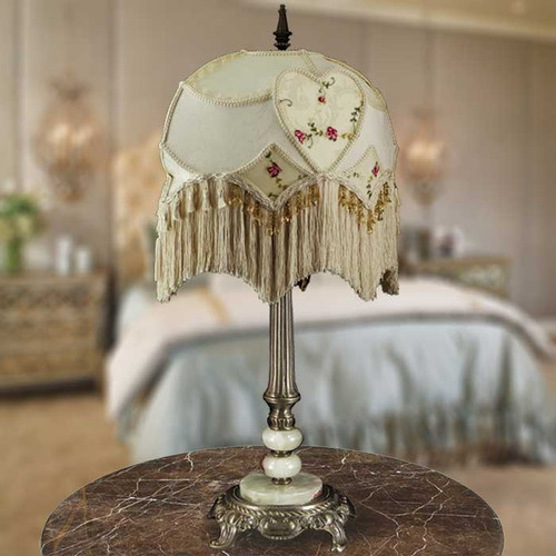 Sweetheart Lamp