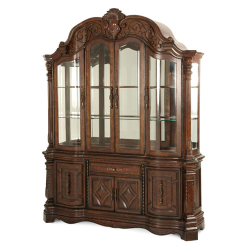 Winchester China Cabinet