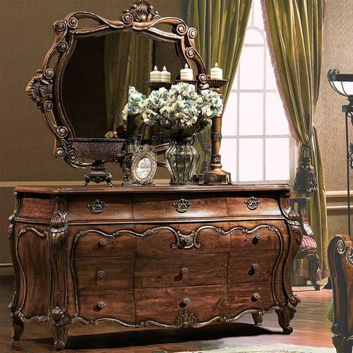 Escalade Dresser (Mirror extra)