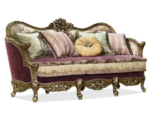 Royal Isabella Sofa