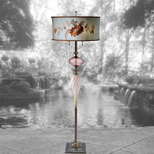Jolene Floor Lamp