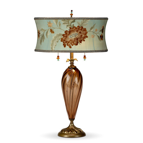 Morgaine Table Lamp
