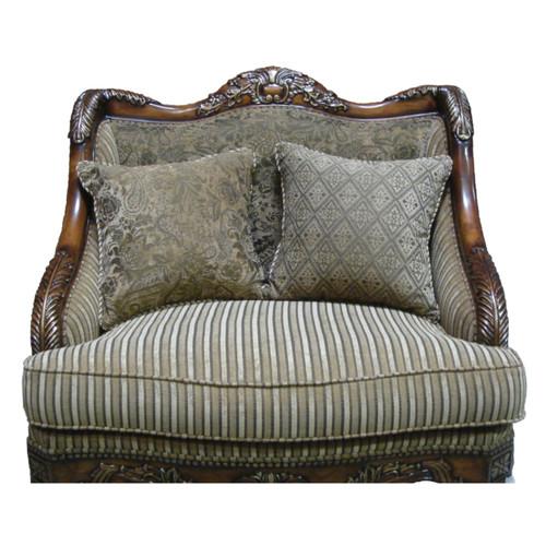 Eaton Chair