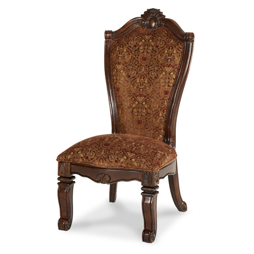 Winchester Side Chair