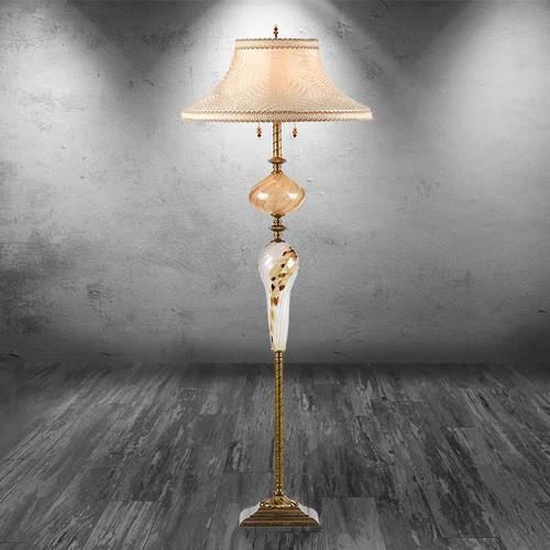 Stephanie Floor Lamp