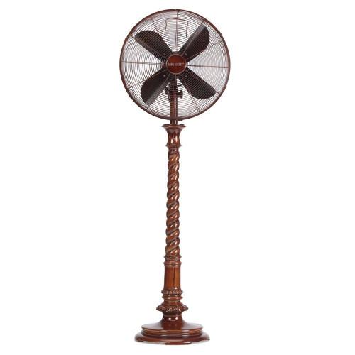 Regency Floor Fan