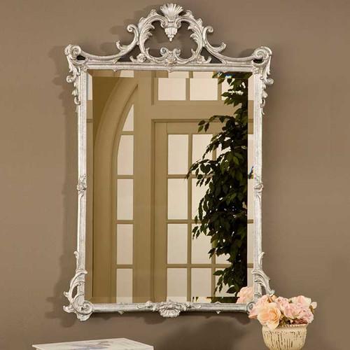 Anastasia Mirror