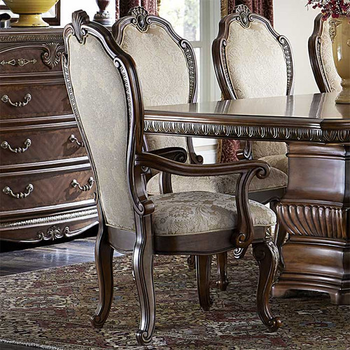Chateau Bella Arm Chair