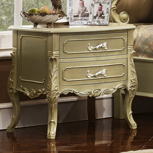 Margot Nightstand
