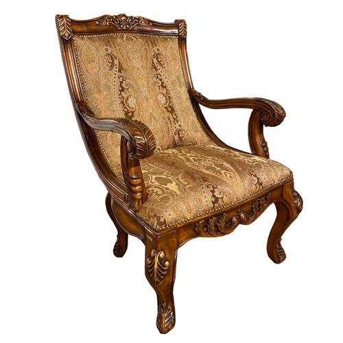 Edinburgh Chair