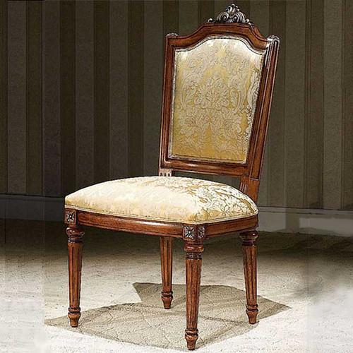 Louis 16th Side Chair