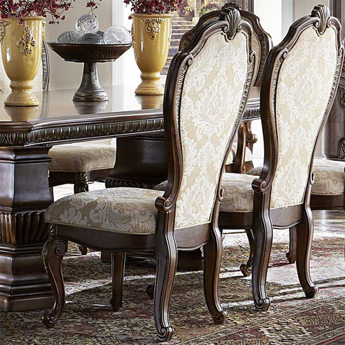 Chateau Bella Side Chair