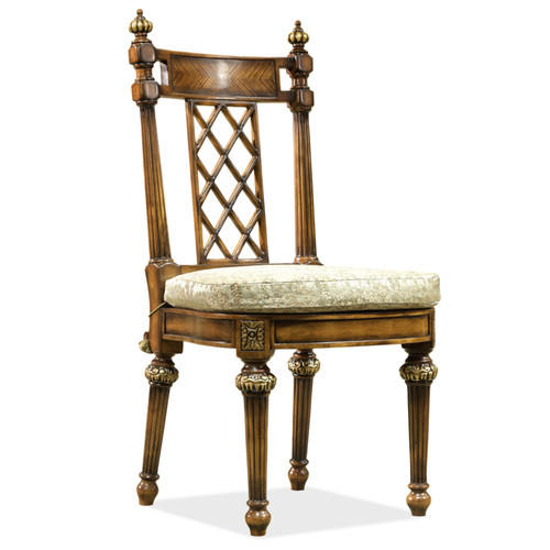 Ashbury Side Chair