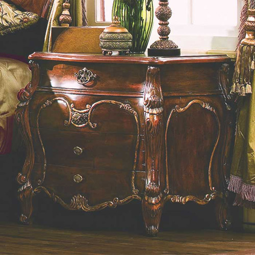 Escalade Nightstand