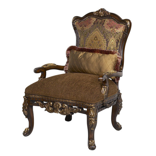 Siena Accent Chair