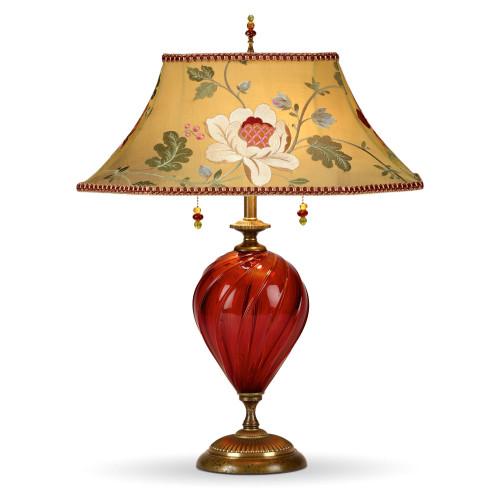 Frederique Table Lamp